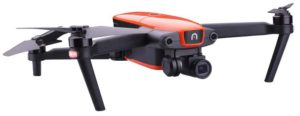 Autel Evo Follow Me Drone