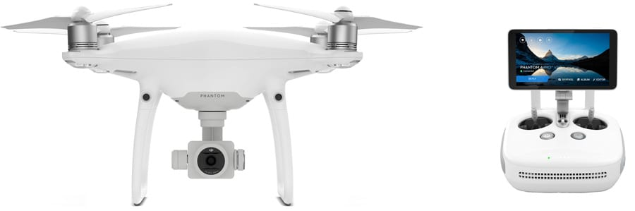 dji-phantom-4-pro-with-transmitter_new