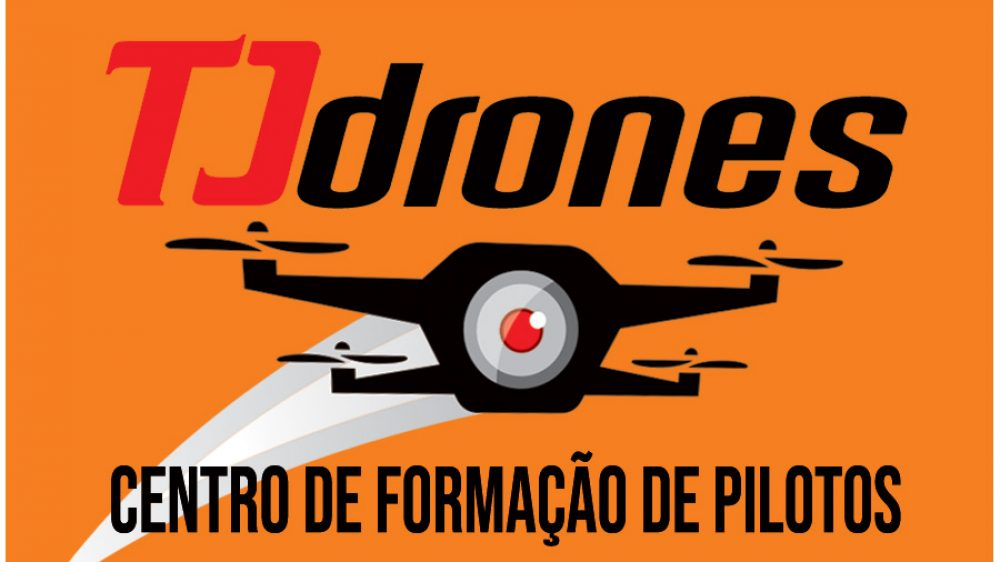 EUA investigam acidente com drone experimental do Facebook